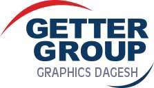 DAGESH GRAPHICS logo