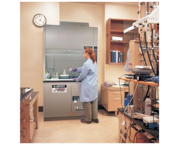 F302095 p.eps 650, מנדפים ביולוגיים Topair וThermo scientific, מנדף כימי, מנדף כימי נייד, מנדף כימי קבוע, מנדף כימי פוליפרופילן