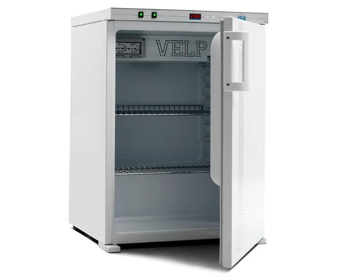FOC 120E Cooled Incubator