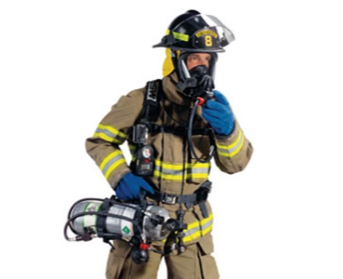 FireCategoryImage, נעלי בטיחות, נעלי בטיחות קלות, נעלי בטיחות אורטופדיות, נעלי בטיחות בלנסטון, נעלי בטיחות עם כיפת ברזל