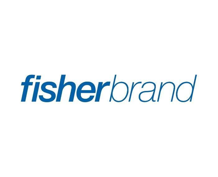 Fisherbrand PrivateLabel EZ, Thermo Scientific Israel, ציוד רפואי, גטר ביו-מד