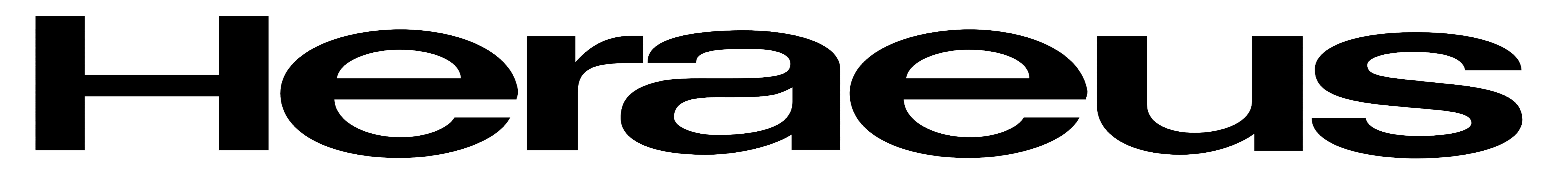 Heraeus logo black, זייס ישראל, zeiss ישראל, מנדפים כימיים, molecular layer deposition, מנדף כימי נייד