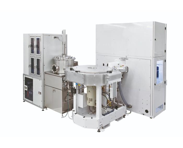 P300S, תנורים  למעבדות מחקר, ציוד למעבדות,