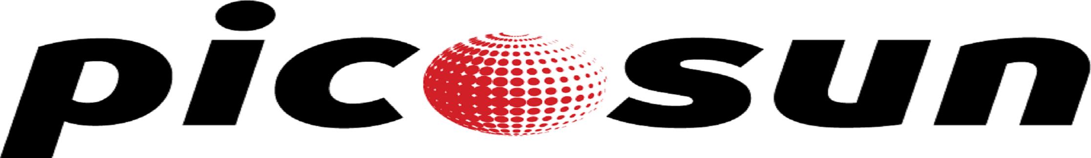 Picosun Logo RGB, זייס ישראל, zeiss ישראל, מנדפים כימיים, molecular layer deposition, מנדף כימי נייד