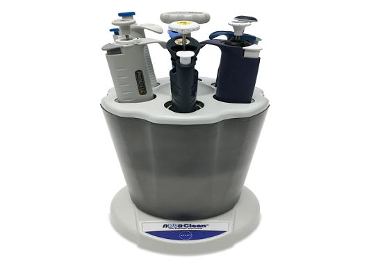 ProPette nUVaClean    , מכשור רפואי לאורתופדיה zimmer biomet, molecular layer deposition, usb digital video camera, נעלי בטיחות עם כיפת ברזל, החלפת מפרק ברך