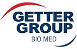 bio med, דיגום מים, תרמו אלקטרון ישראל, מכשור ובקרה, צילום, גטר ביו-מד