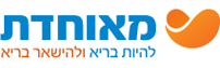 logo 1, גטר ביו-מד