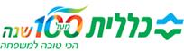 logo, גטר ביו-מד