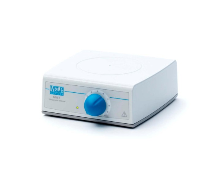 mst 5003, אינקובטורים למעבדוה    thermo scientific, מקפיאים למעבדות, פלטות למעבדות תוצרת, Thermo Scientific Israel., thermo scientific israel