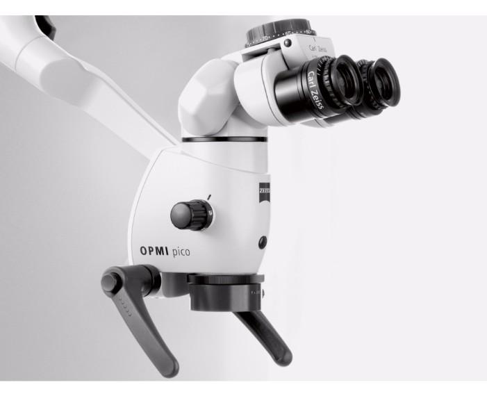 opmi pico neuro 1, ZEISS, מיקרוסקופים לרופאי שיניים zeiss, zeiss, Zeiss