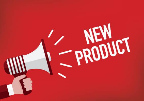product, צייס ישראל, zeiss ישראל, תרמו סיינטיפיק ישראל, תרמו אלקטרון ישראל, מנדפים ביולוגיים