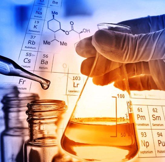 sientific 1, פיפטות פסטר למעבדות כימיה Fisher Scientific, Scientific